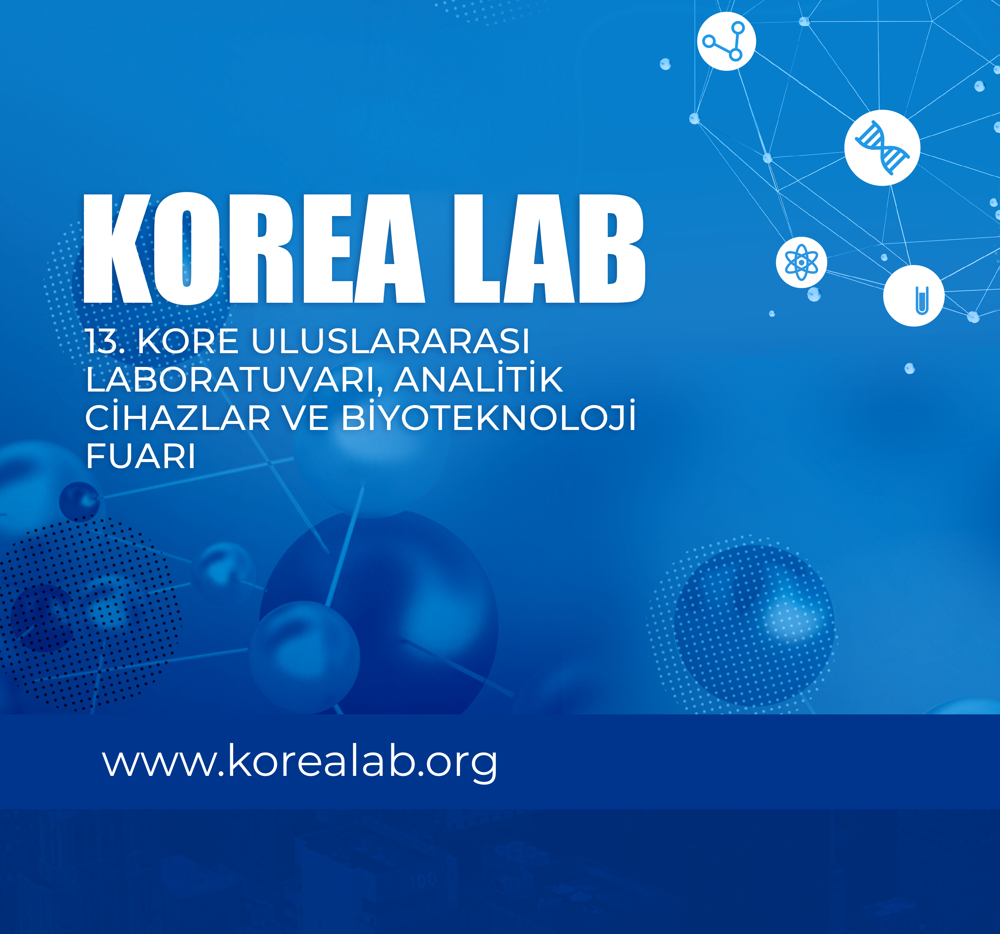 KOREALAB