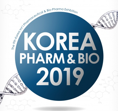 KOREA PHARM & BIO