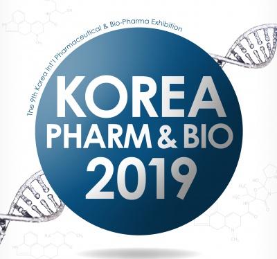 KOREA PHARM & BIO