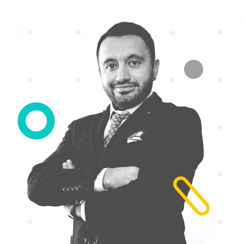 Süleyman GÜLER